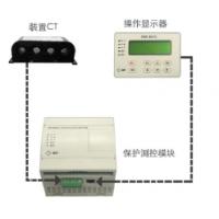 北京四方继保 CSC-831P 低压 PT 保护测控装置