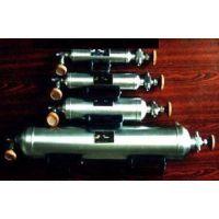 思普特现货促销 液化石油气采样器 型号:WJ3-JN3001-250ML