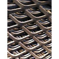 优质重型钢板网批发商/钢板网脚踏网直销供应商