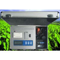 北京精凯达JK22340重金属检测仪 重金属分析仪