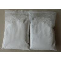 海琦低价供应优质超白重钙粉 碳酸钙粉