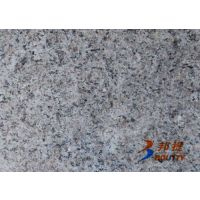 超薄石材芝麻灰应用于外墙装饰板的优势