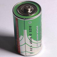 家用燃气灶大号电池厂家现货热销质量好价格低