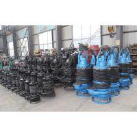 铬26泥浆泵,吊泵泥浆泵,围堰,钢板桩支护专用