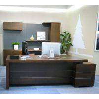办公家具生产企业潍坊凯利隆办公家具供应办公台办公桌