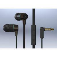 手机耳机音乐耳机UiKiwi重低音入耳式耳机