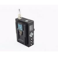 板式移动视频无线传输设备扣板式无线图像传输系统