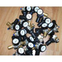 伟迪捷3150大字符喷码机瓶盖组件空气调节阀调压阀