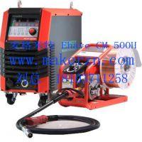 河南郑州供应麦格米特Artsen CM 500c焊机