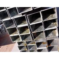 44*44*2.8方管护栏网多少钱?,直缝焊方管