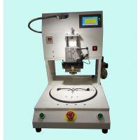 厂家直销亚兰热压机.压焊机.排线焊接机