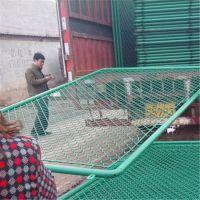镀锌铁丝勾花网¥永和市镀锌铁丝勾花网#铁丝勾花网价格