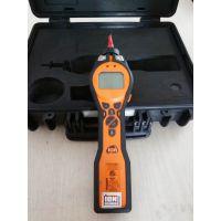 英国离子PCT-LB-08虎牌单点手动存储型VOC检测仪 是气体检测的仪器!