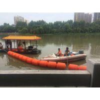 浙江厂家批发环保浮球 浮筒 管道浮体 塑料浮体加工