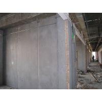 新型蜂巢轻质生态墙体板,让你和传统板材说再见!