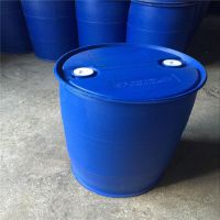 禹州出售8.5kg单环桶|全新吨桶|食品包装|厂家信誉好