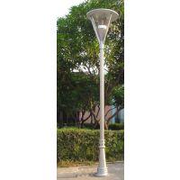 CVMA厂家热销 欧式户外灯具2030E/1 LED路灯LED庭院灯户外照明 广场庭院景观灯门柱灯3