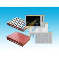 JHYC-20静态应变测量系统加工