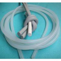 耐低温密封条、密封条、东莞梅林硅橡胶制品