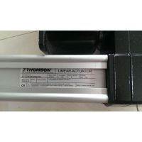 THOMSON 气缸 FA14-20B65M20M0HW26 ,THOMSON 一级代理