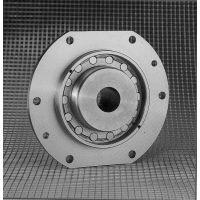CB 120 A制动器离合器编码器凸轮开关上海川奇供应GKN Stromag