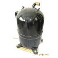 三菱重工制冷设备中央空调压缩机CB100 AAD201A012B