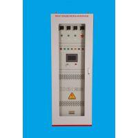 供应ZHIN志纳 ZN-XFXJ 消防泵自动巡检控制设备