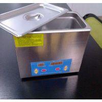 厂家直销 巴克BK-360C型实验室用超声波清洗机