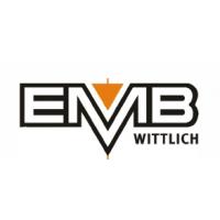 EMB-WITTLICH电源