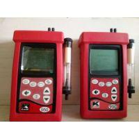 烟气分析仪-英国凯恩KM950烟气分析仪 青岛路博环保科技有限公司