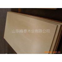 专业供应杨木胶合板