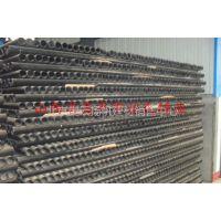 供应离心铸铁管 铸铁管批发  现货齐全包送货