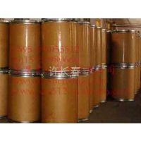 专业品质供应无污染环保优良1024抗氧剂(图)