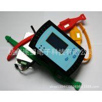 批发高压柜电气接点测温装置 无线触点测温 在线测温系统
