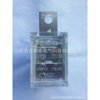 海燕 多用途接线端子接线盒开关端子FJ6/GN 250/4X16