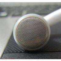 直销爆款 mx2小米魅族耳机 EP20魅族手机耳机带麦 高品质批发出售