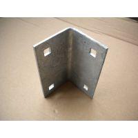 热镀锌三角板