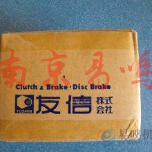 YB友信电磁式GDN-15