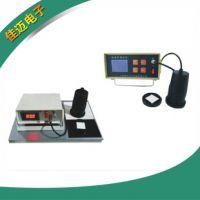 经销供应 C84-III C84-IIIB反射率/遮盖力测定仪 品质保证