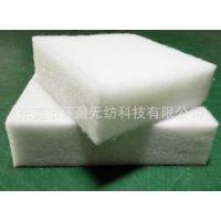 硬质棉厂家现货直销价格实惠的坐垫填充硬质棉、环保硬质棉