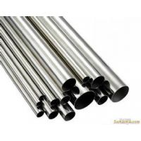 304不锈钢抛光管 工业管 外径10mm*壁厚1.5m*内径7mm/米