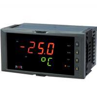 虹润仪表 PID调节仪 程序控制调节器
