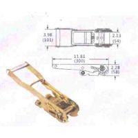 批量销售 高品质 各种固定带配件拉紧器 捆绑带收紧器