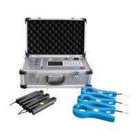 多功能电能表现场校验仪价格 JYM-3