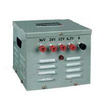 JMB-3KVA照明,行灯变压器