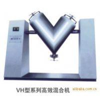 多款供选 汽水混合机 (上海天九)  欢迎订购
