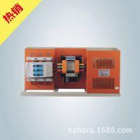 汇之华HZU10-13.5/400 525伏智能补偿模块 低电压无功补偿装置