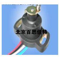 xt16146角度传感器(导电塑料电位器)/汽车电子助力转向扭距传感器