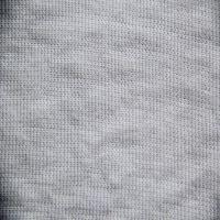 【供应】全涤罗纹布 法式罗纹 针织罗纹布  全棉罗纹布