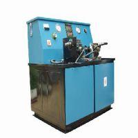 FXJ助力泵方向机试验台 转向器测试台